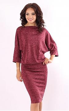 Купить недорогие платья в интернет-магазине с бесплатной доставкой 2290b06dc2b