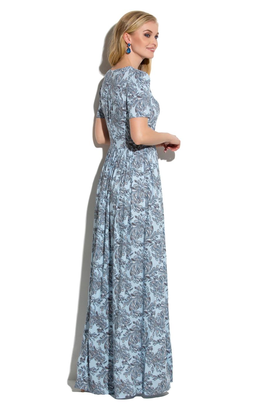 Купить сильное платье